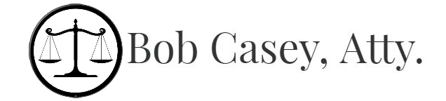 Casey Law